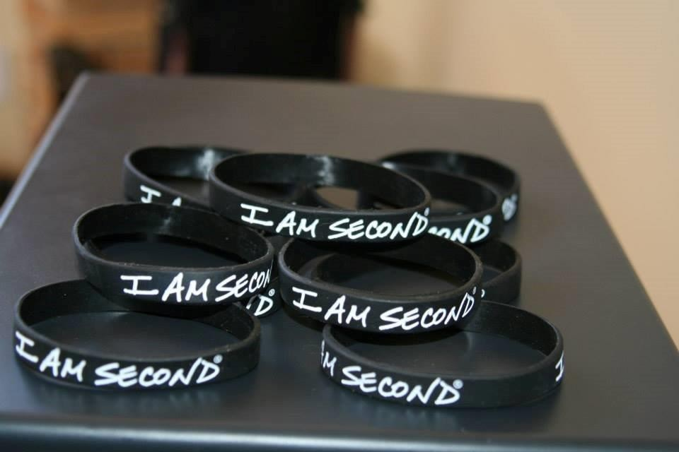 before i am second edition