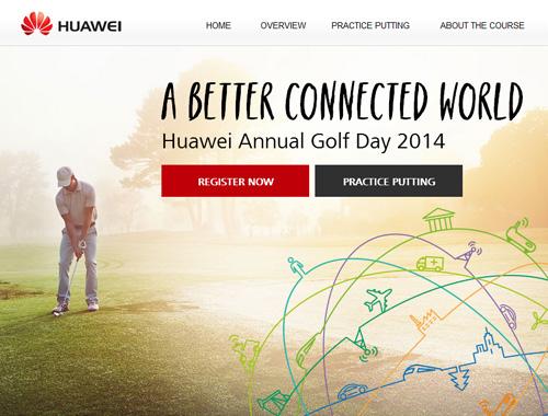 Huawei_golf01