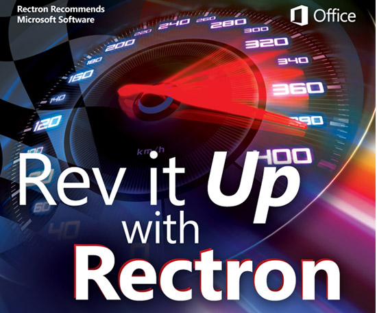 RevItUpWith_rectronvideo06
